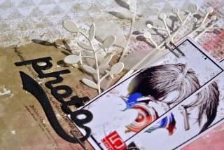 http://3.bp.blogspot.com/-eHNf3g6wsMI/VF6bQ0cY73I/AAAAAAAAEP8/acNvR4hsqvk/s1600/sg-pag21.jpg