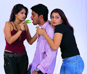 Naa Allari Movie photos gallery-thumbnail-1