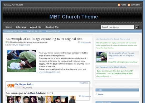top-three-premium-seo-blogger-templates.html