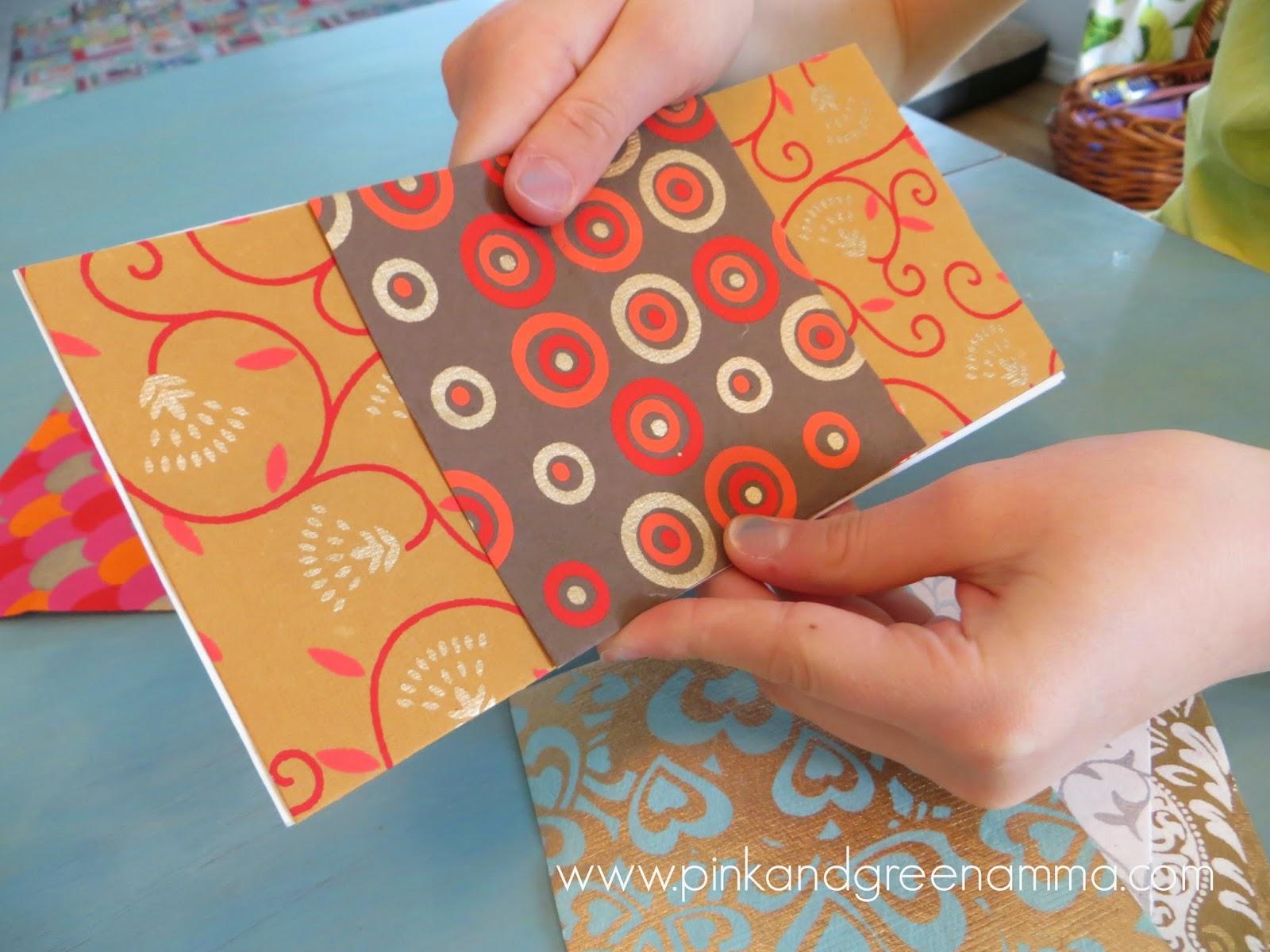 Craft kits for 3 year olds - Craft Kits For 8 Year Olds Girls Arts And Crafts Arts And Craft Kit Girls