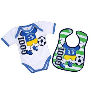 https://www.h2h.com.br/marianabeatrizbernardesmatias/produto/3441499-kit-body-e-babador-camisa-10-beloca