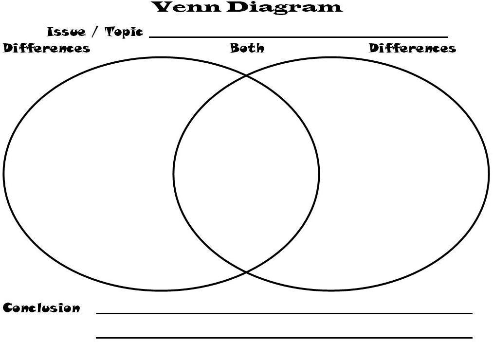 Geometric literature example ccuart Images