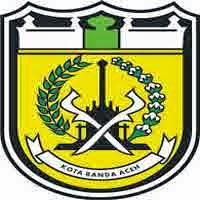 Gambar untuk Lowongan Kerja Tenaga Kontrak Pemko Banda Aceh