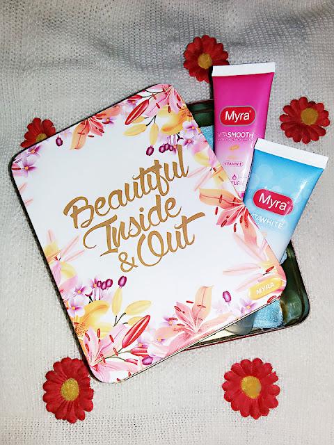http://www.unilab.com.ph/products/myra-vitawhite-whitening-facial-wash/