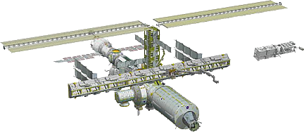 EstaçãoEspacialInternacional (72K)