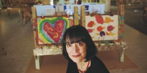 об авторе Кэрол Дуэк - Стэнфордский профессор, изучает самосознание личности