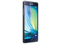 Samsung Galaxy A5 Duos SM-A500G KitKat 4.4.4 တင္နည္း
