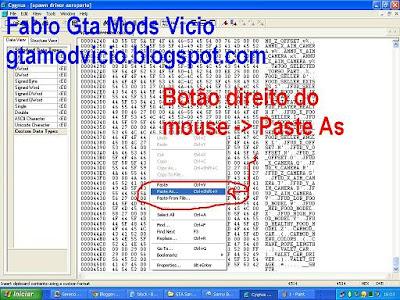 Como criar um bloqueio COMPLETO em CLEO scripts (http://gtamodvicio.blogspot.com)