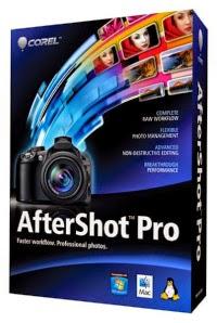 Download Software Corel After Shot 2 Pro Full Serial Terbaru