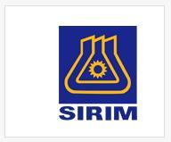 SIRIM Berhad