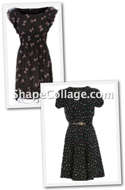 DP+Dress Thursdays Wish List   Dorothy Perkins