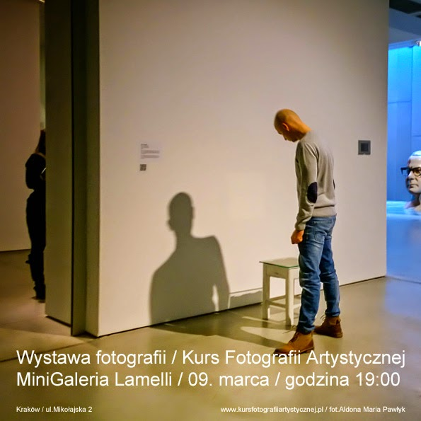 wystawa 2015