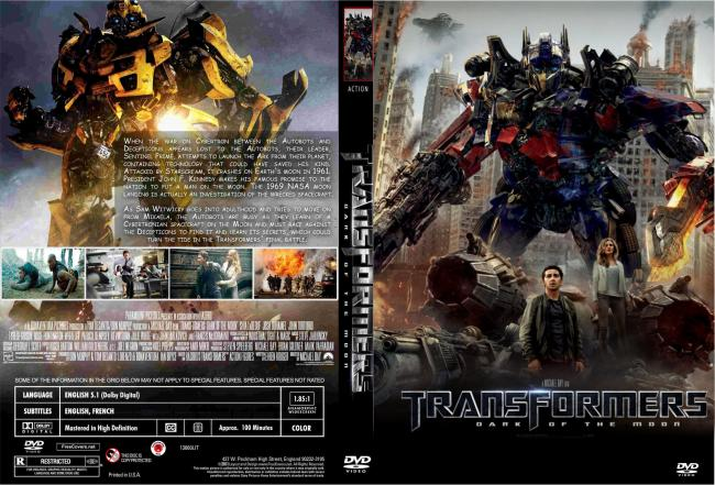 transformers 3 full movie in tamil dubbed download