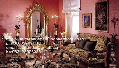 toko mebel jati klasik,jual sofa Classic Eropa,Jual Mebel Jepara,Sofa Classic cat Duco,Sofa Classic Jepara,Sofa Classic High class,Jual Mebel ukir asli Jepara,Jual Sofa Classic CODE-SFTM 126 sofa tamu classic