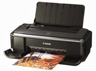 download Canon PIXMA iP2680 Inkjet printer's driver