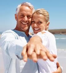 Envelhecer com elegância | Clínica Weiss | Hugo Weiss Dermatologia