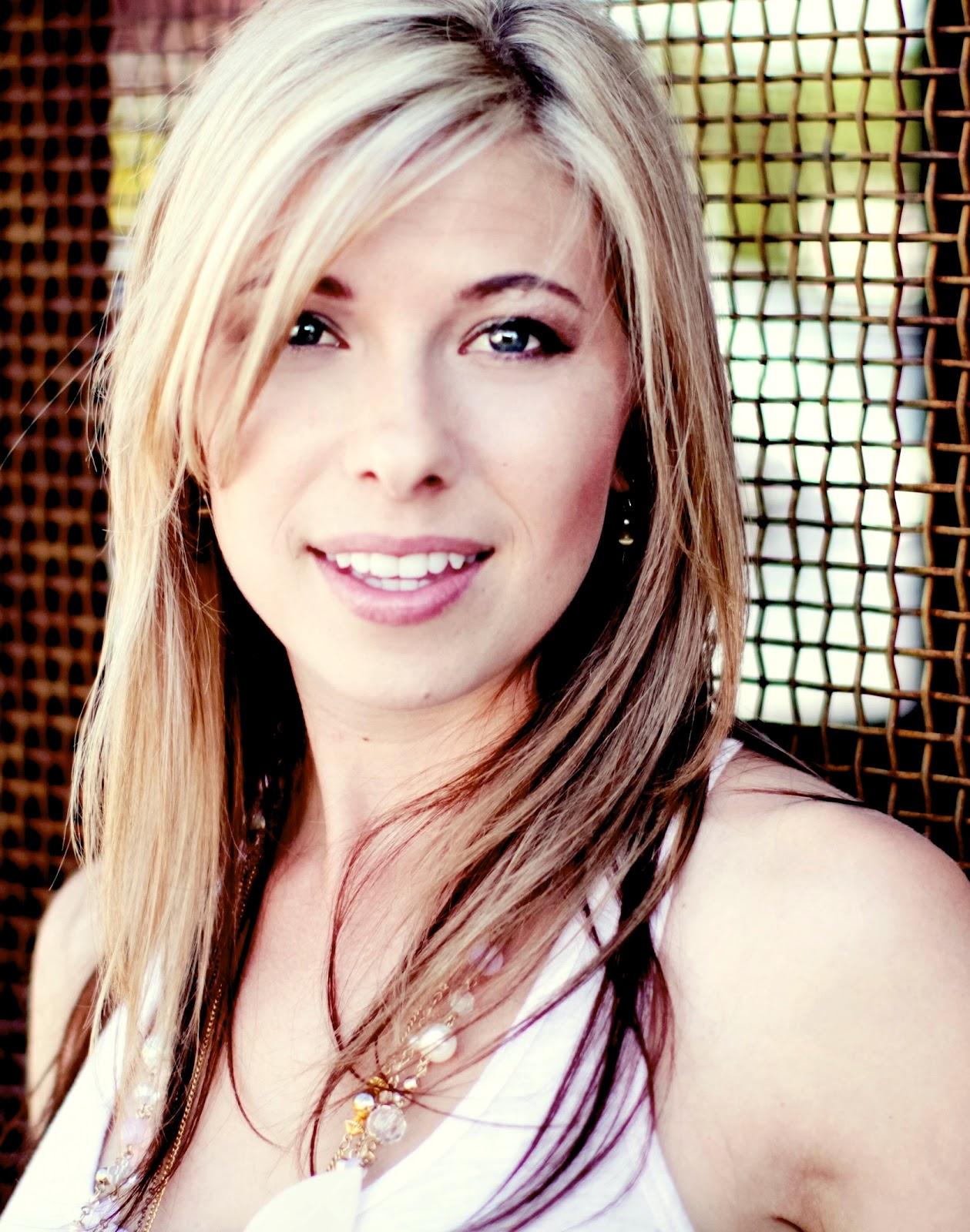 Kaytee Carter Nude Photos 92