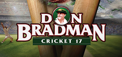 Don Bradman Cricket 17 Repack By FitGirl