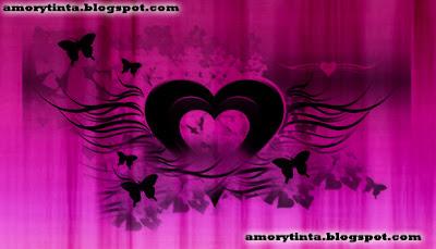 Fondos de Imágenes de Amor