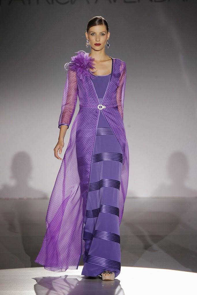 Moderno 2015 Vestidos De Dama De Primavera Ideas Ornamento ...