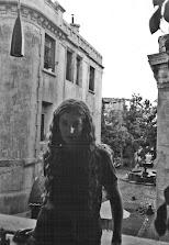 Valeria Zurano