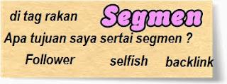 segmen