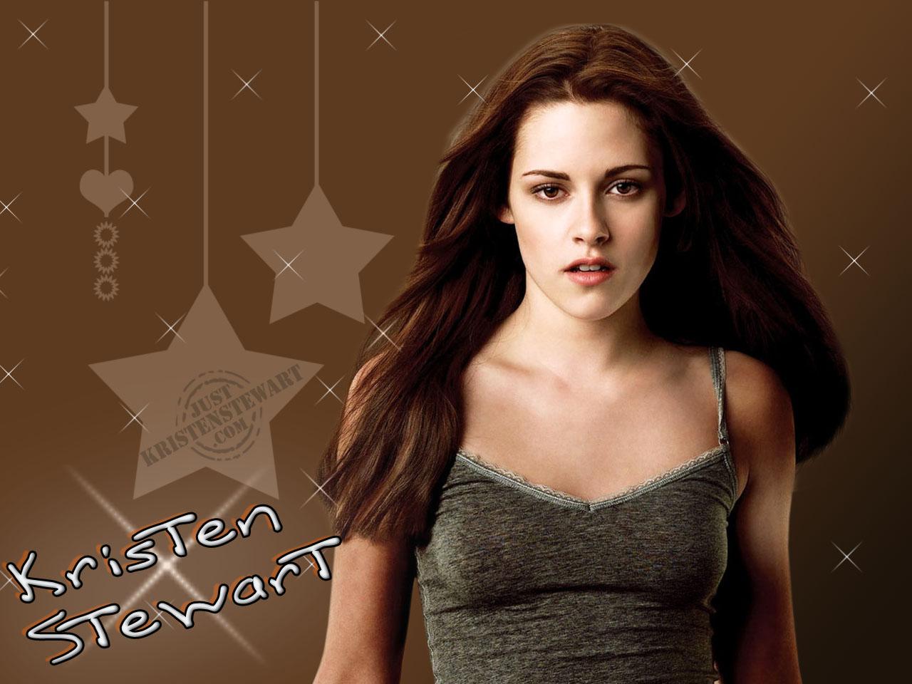 http://3.bp.blogspot.com/-eHixjOEnQwE/T561GfDXs9I/AAAAAAAABgs/kB9xREcEoOw/s1600/Kristen+Stewart+wallpapers+9.jpg