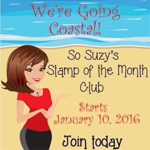 Visit So Suzy's!