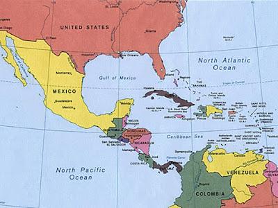 El Puerto de Mariel en la nueva Cuba