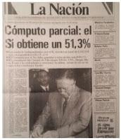 historia periodico el tiempo: