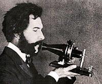 graham bell,telefon,mucit,telefonu bulan adam