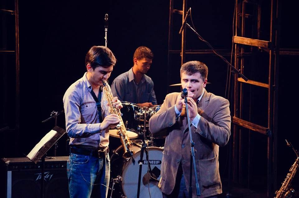 uzbekistan jazz concerts, uzbekistan art tours, uzbek vacations