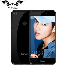 Best Samgsung Mobile Phone