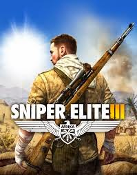 Download Game Sniper Elite III PC-RELOADED for PC