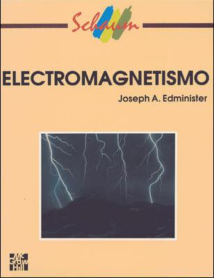 Solucionario De Joseph Edminister Electromagnetismo aliholly