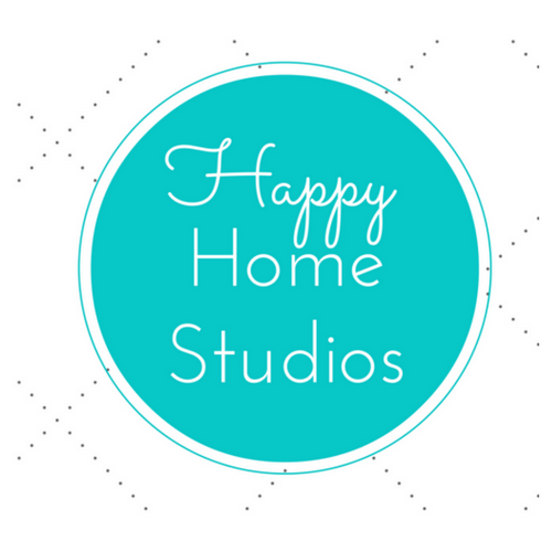 Happy Home Studios