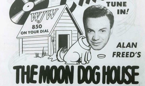 alan freed and the payola scandal essay On nov 20, 1959, dj alan freed was fired from wabc radio when the payola scandal erupted here's the story behind the hearings and '50 era pay-for-play.