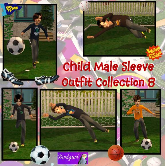 http://3.bp.blogspot.com/-eHoys-0fxn8/T2D06mBpojI/AAAAAAAABpI/3974bTOu6ps/s1600/Child+Male+Sleeve+Outfit+Collection+8+banner.JPG