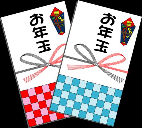 http://3.bp.blogspot.com/-eHp1GX2X2e0/UNKpUgkWzkI/AAAAAAAAACk/1Drk0Jnk-CA/s1600/otoshidama.png