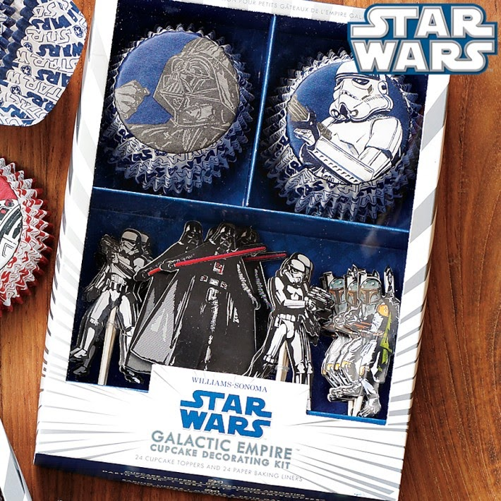 http://www.williams-sonoma.com/products/star-wars-cupcake-decorating-kit-galactic-empire/?pkey=e%7Cstar%2Bwars%7C5%7Cbest%7C0%7C1%7C24%7C%7C4&cm_src=PRODUCTSEARCH||NoFacet-_-NoFacet-_-Top_Marketing_Billboard