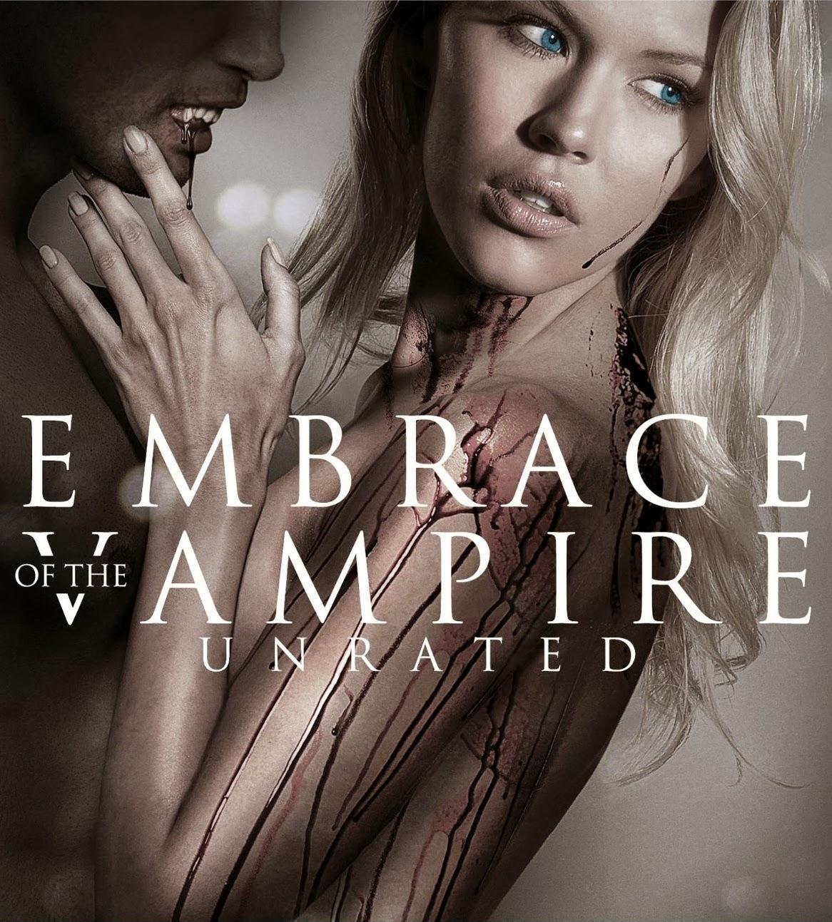Embrace Of The Vampire – Legendado