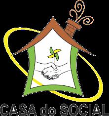 Parceiro: ONG/CAS-Casa do Social Alto da Bondade