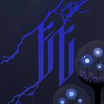 ElectroCity Dub