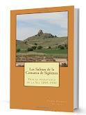 Las Salinas de la comarca de Sigüenza