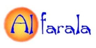 ASOCIACIÓN AL-FARALA
