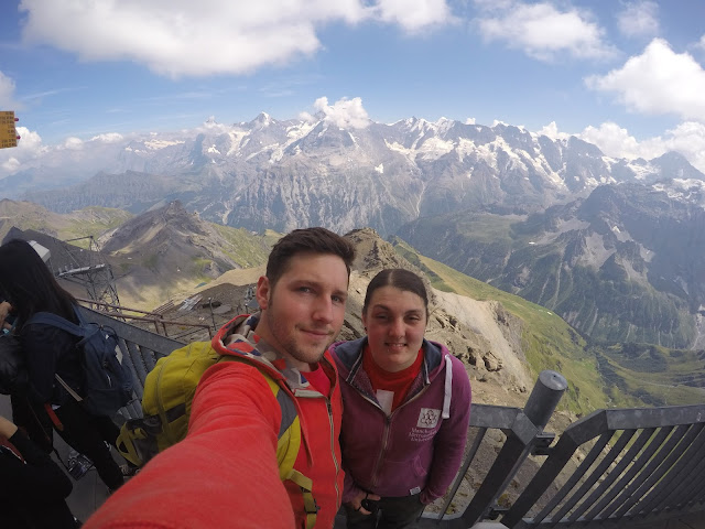 Guide to interlaken switzerland the adventure capital of the interlaken switzerland eiger jungfrau monch canyoning paragliding via ferrata sciox Image collections