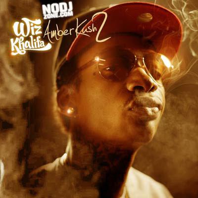 Wiz_Khalifa-Amber_Kush_2-(Bootleg)-2011