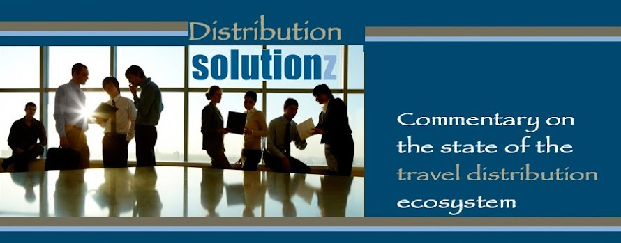 Distribution Solutionz