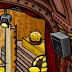 Teorías de Club Penguin | El puffle dorado ¿es real? ¿Operación Puffle?