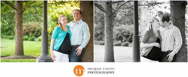 Krug Family Session Krug Family Session 2013 05 30 0004